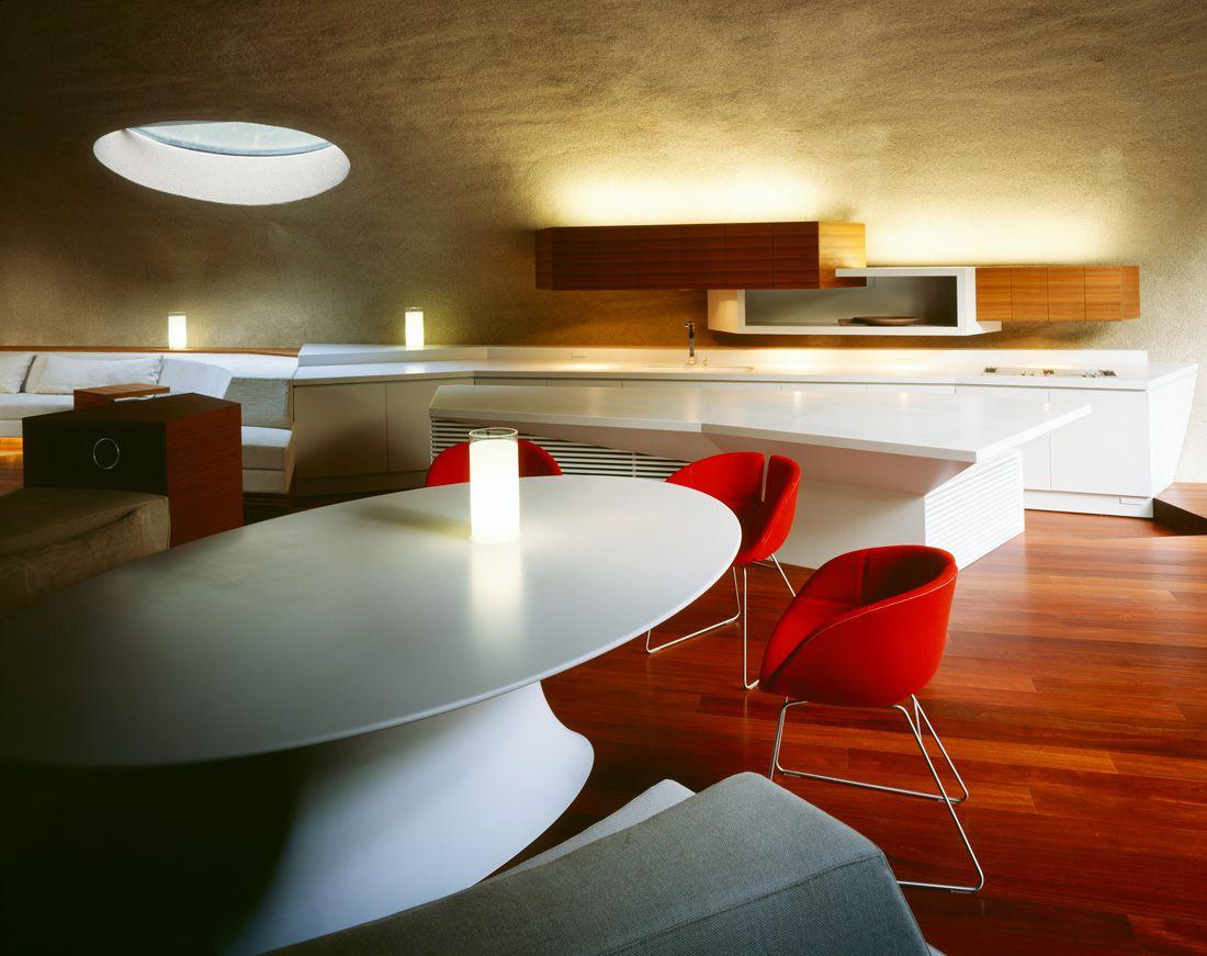 Ultramodern-Shell-Residence-33