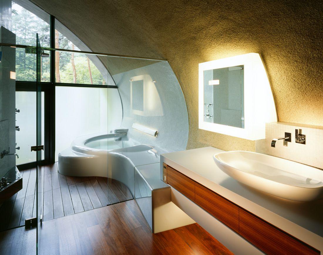 Ultramodern-Shell-Residence-34