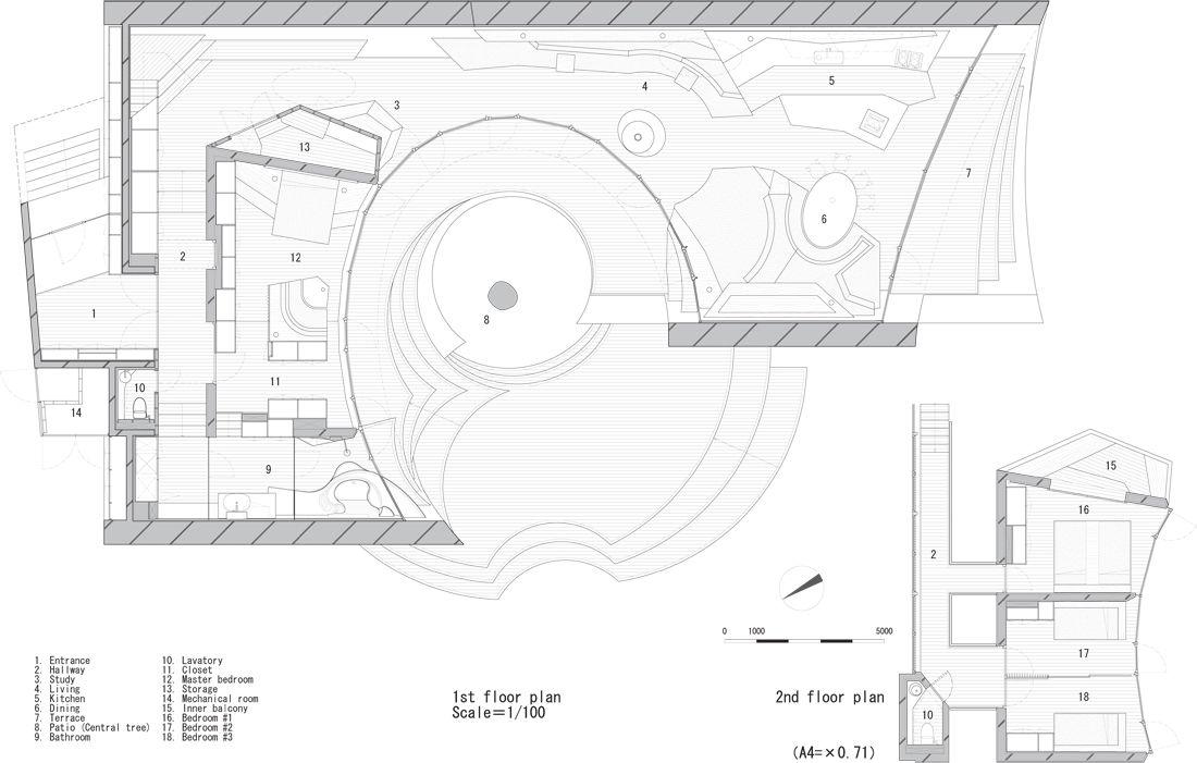 Ultramodern-Shell-Residence-40