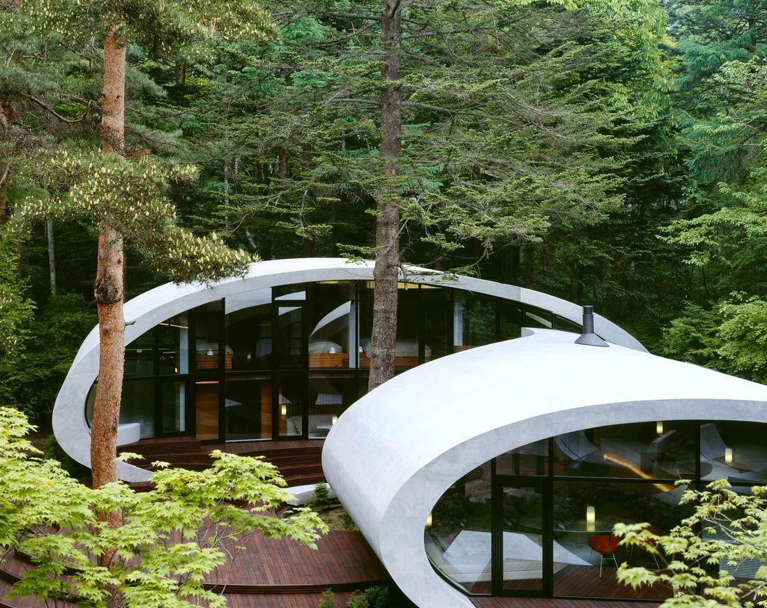 Ultramodern-Shell-Residence-5