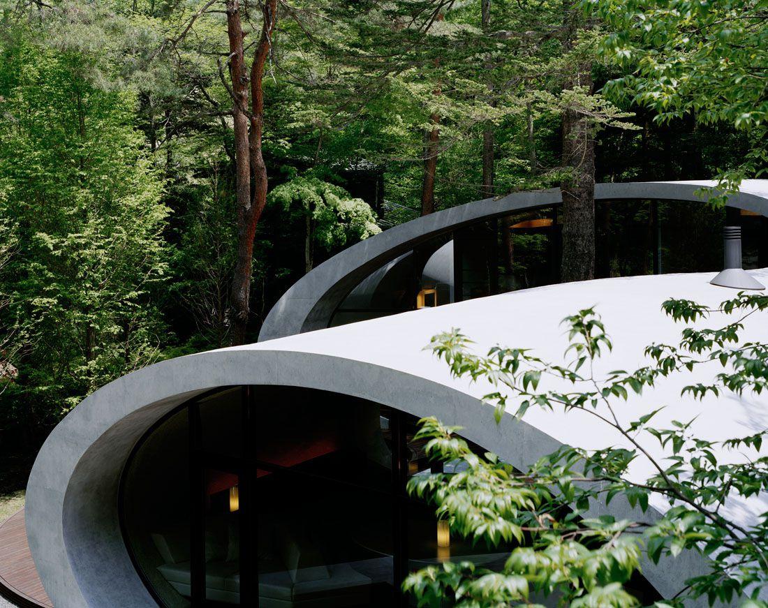 Ultramodern-Shell-Residence-6