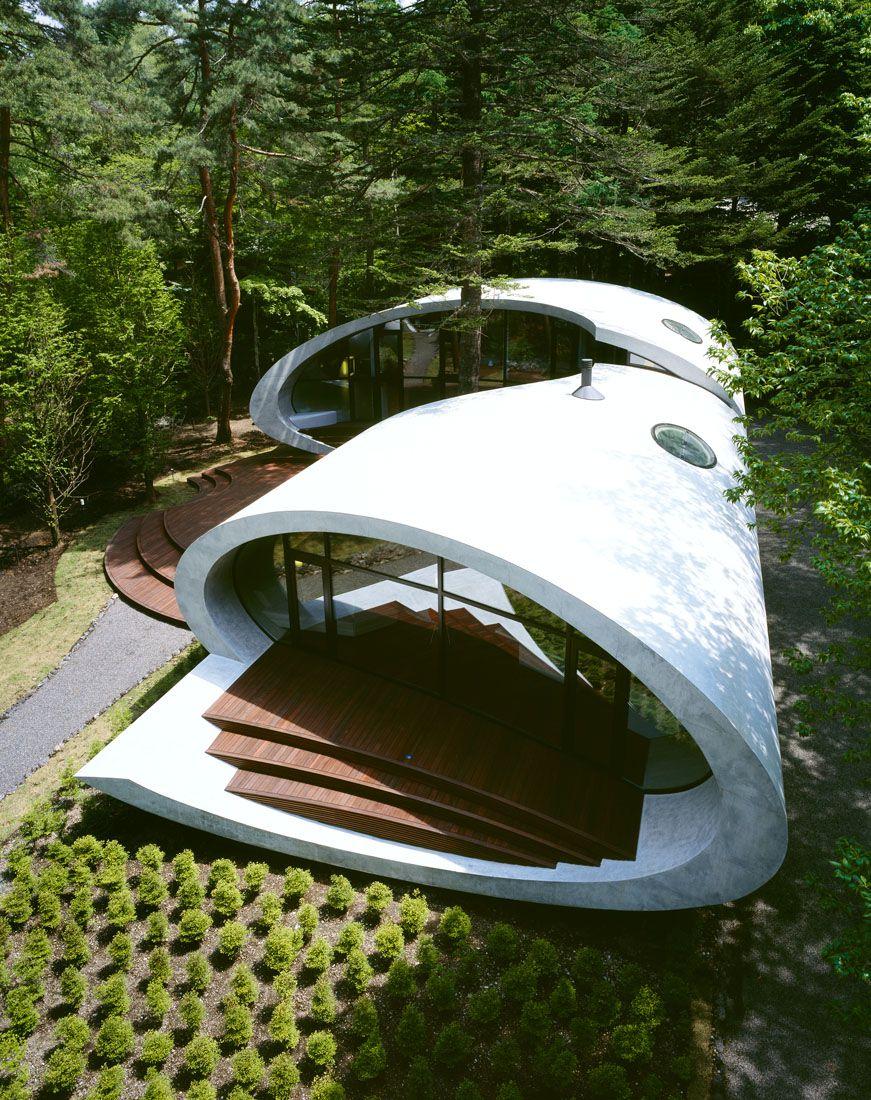 Ultramodern-Shell-Residence-8