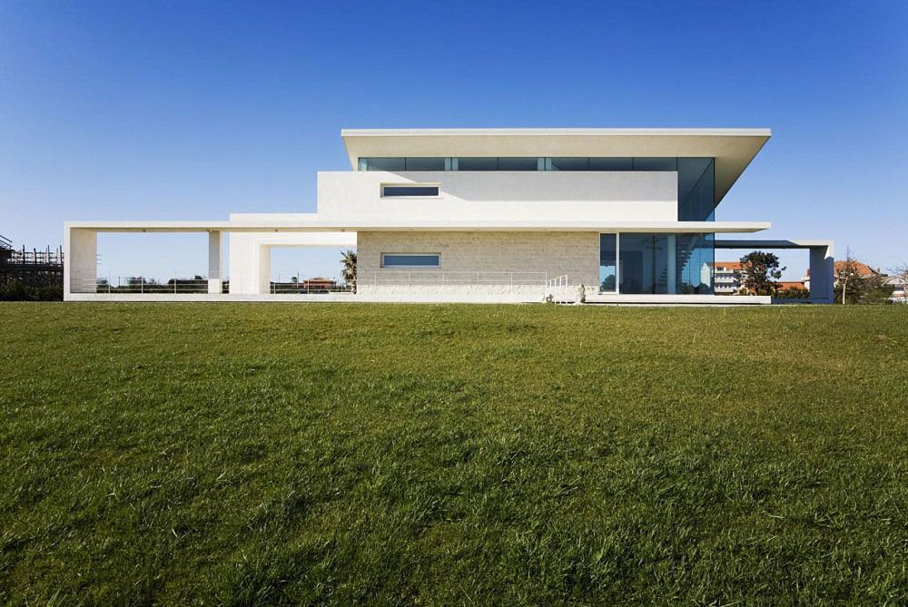 Ultramodern-Villa-T-08
