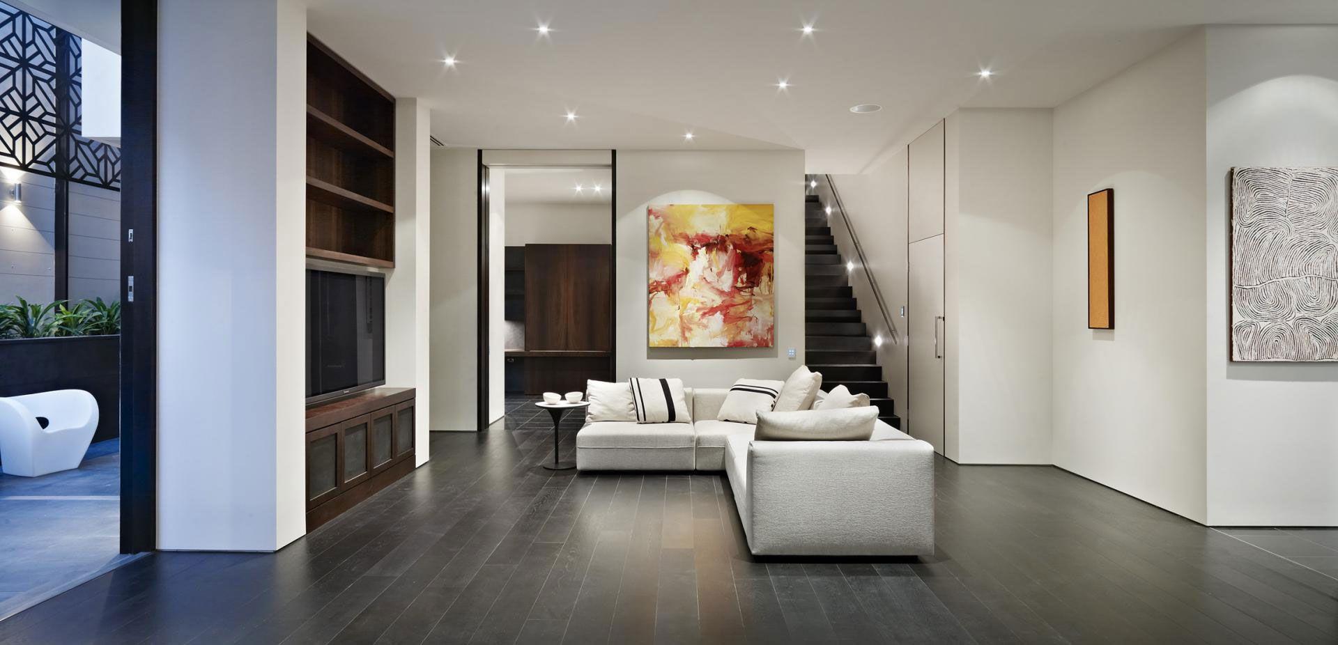 Verdant-Avenue-Home-04