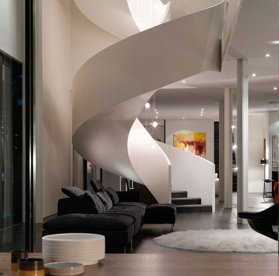 Verdant-Avenue-Home-12