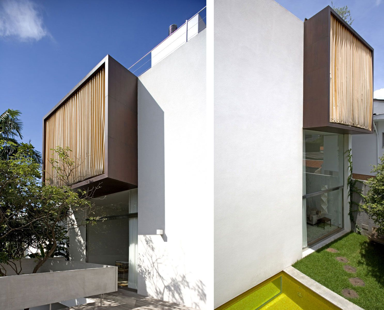 Vertical-House-03
