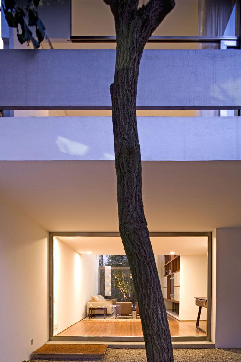 Vertical-House-06-1