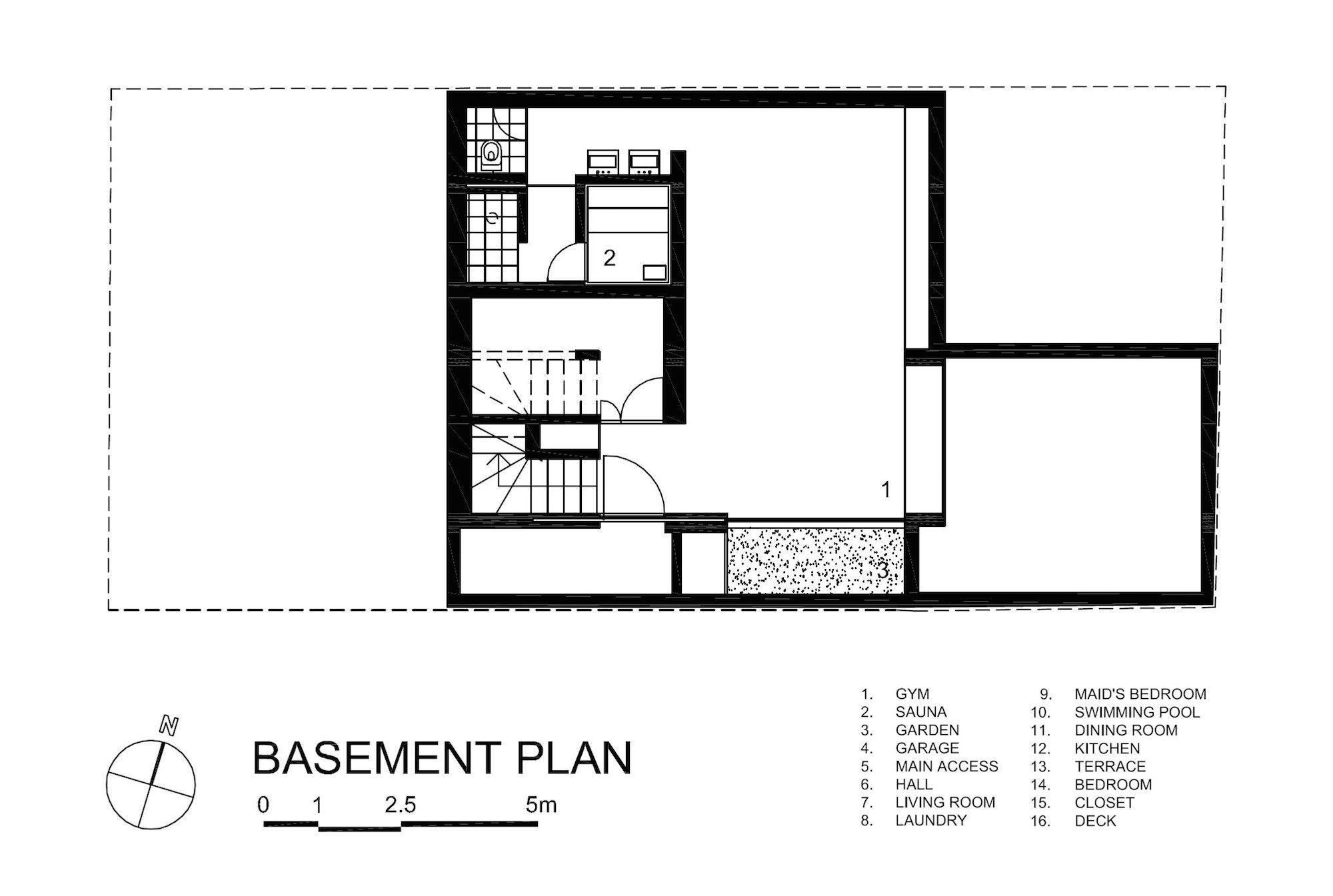 Vertical-House-20