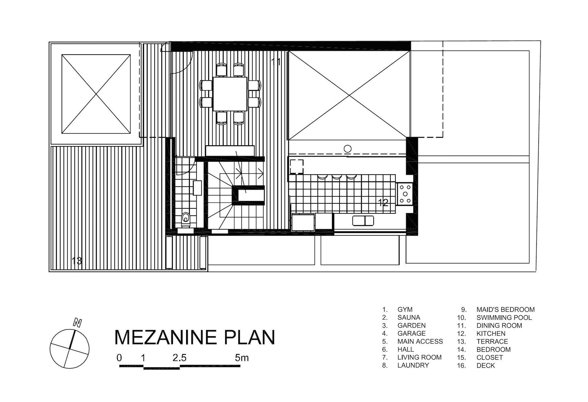 Vertical-House-21-1