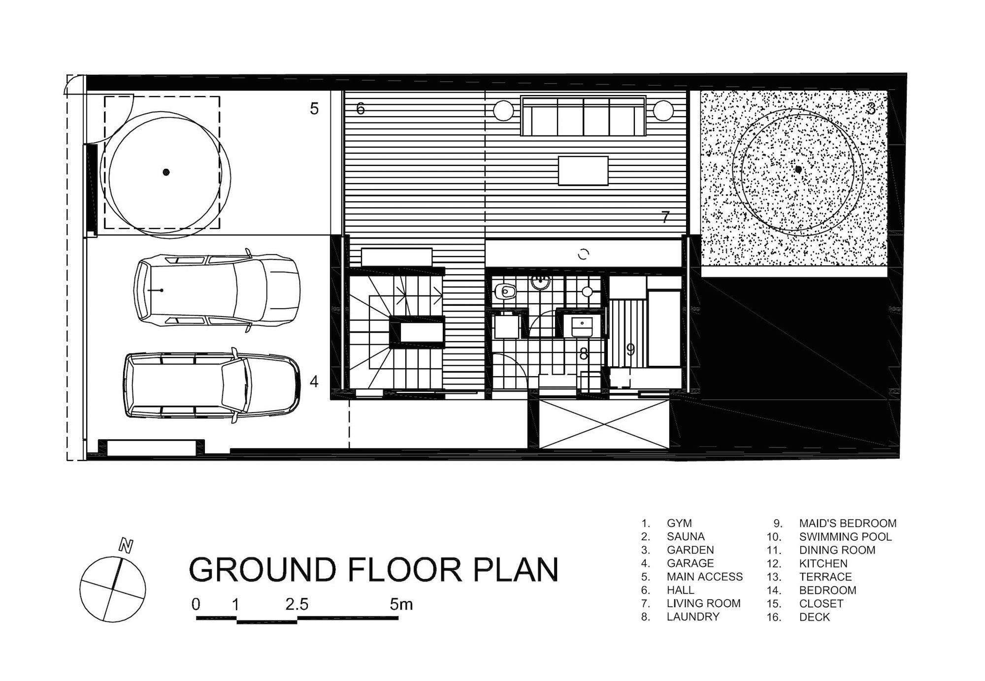 Vertical-House-21