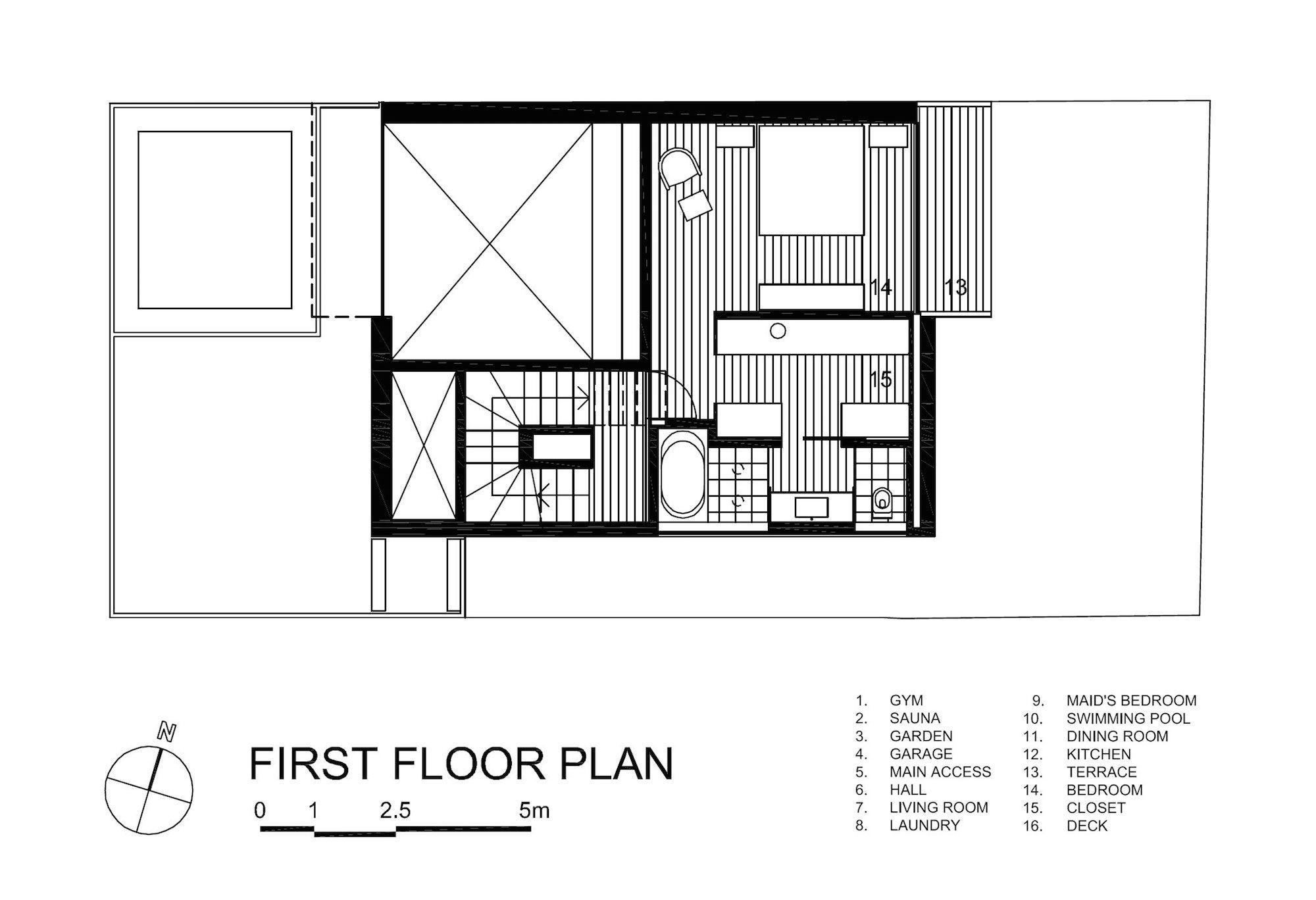 Vertical-House-22