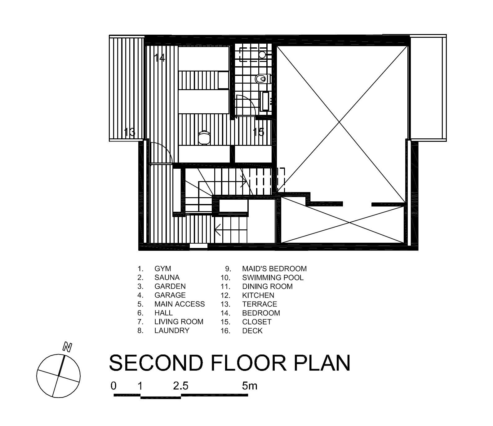 Vertical-House-23