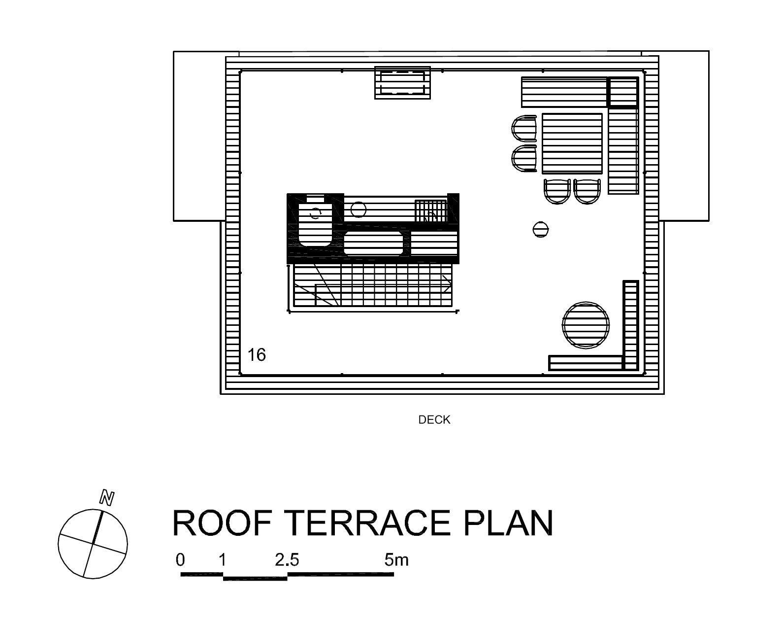 Vertical-House-24