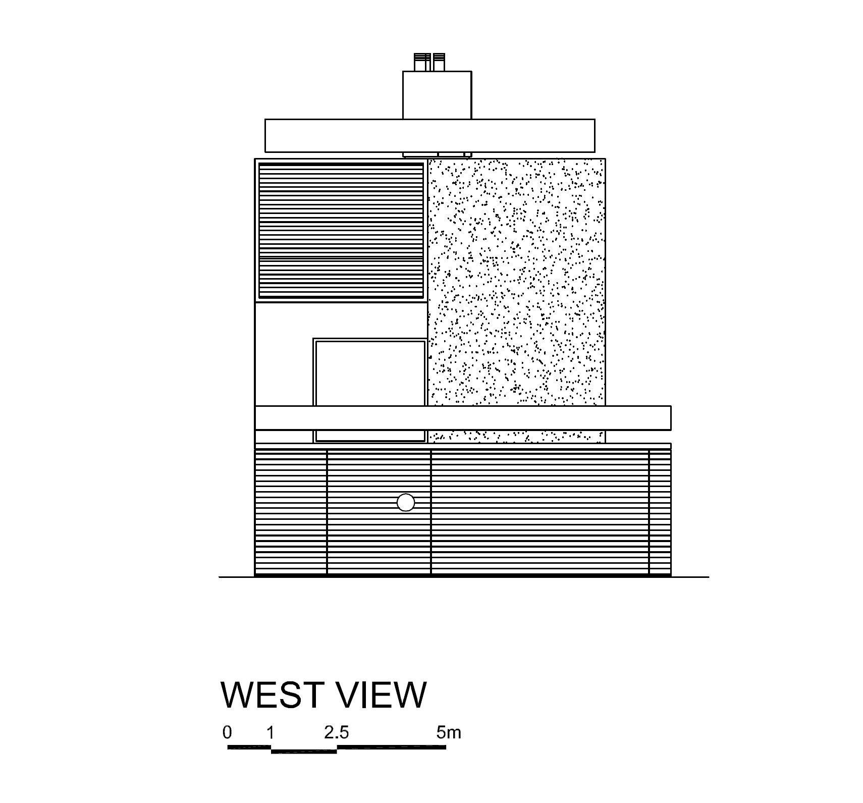 Vertical-House-25