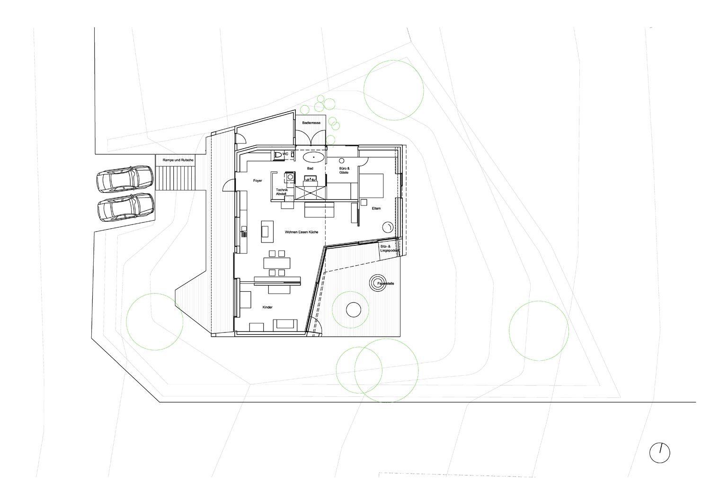 Villa-3S-11