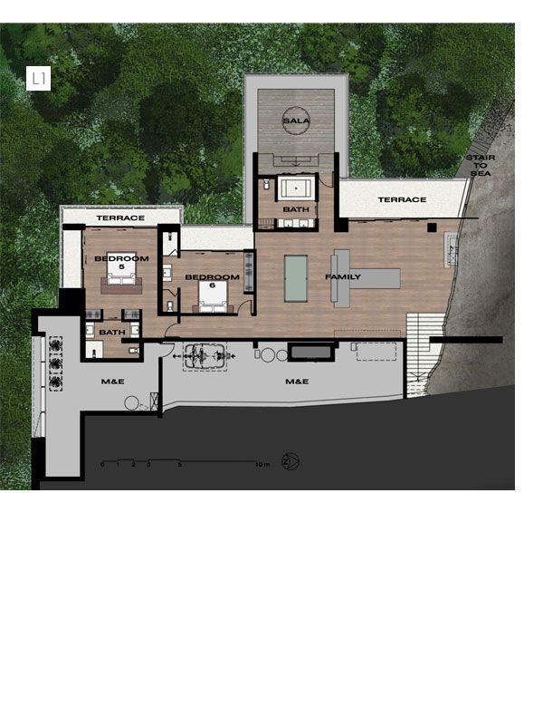 Villa-Amanzi-121