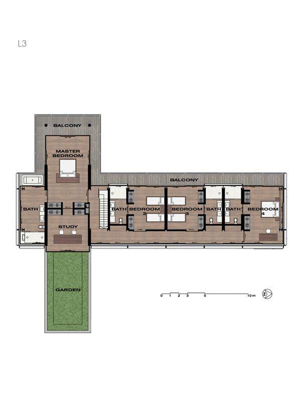 Villa-Amanzi-141