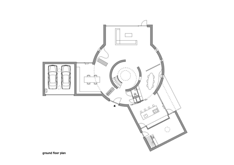 Villa-Dali-25