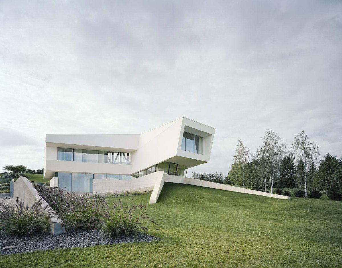 Villa-Freundorf-01