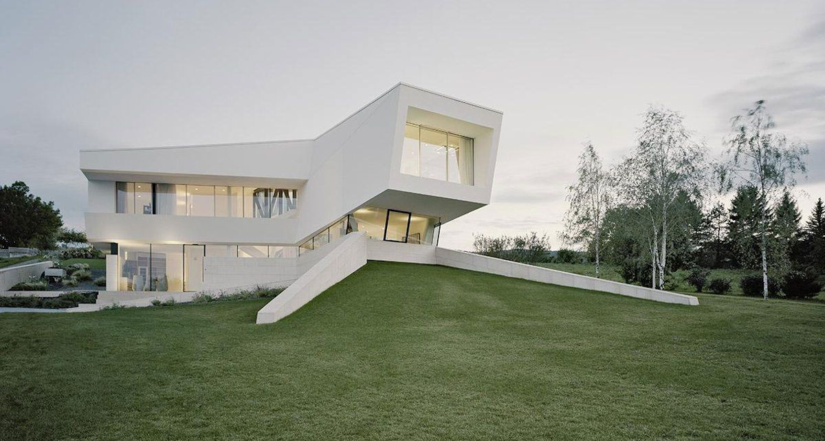 Villa-Freundorf-02