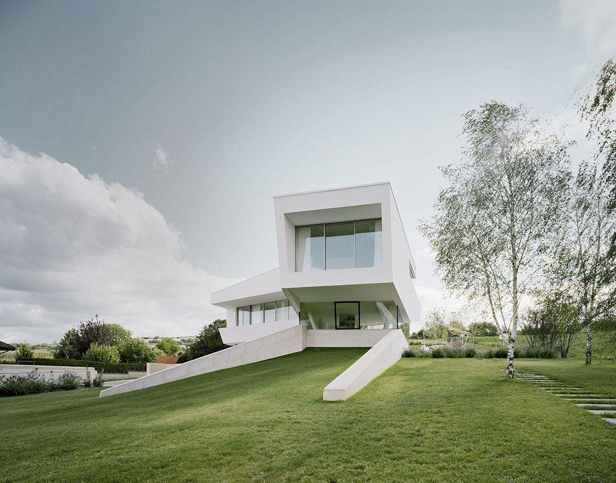 Villa-Freundorf-04