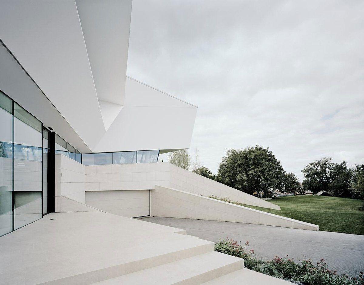 Villa-Freundorf-05