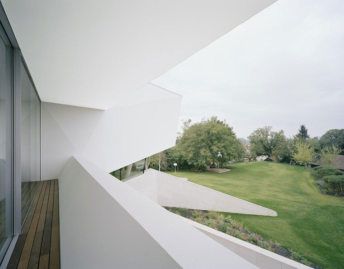Villa-Freundorf-06