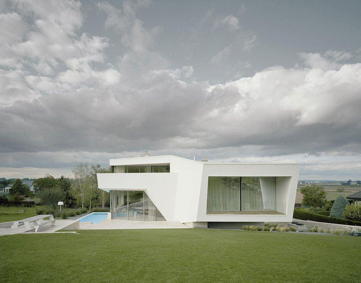 Villa-Freundorf-07
