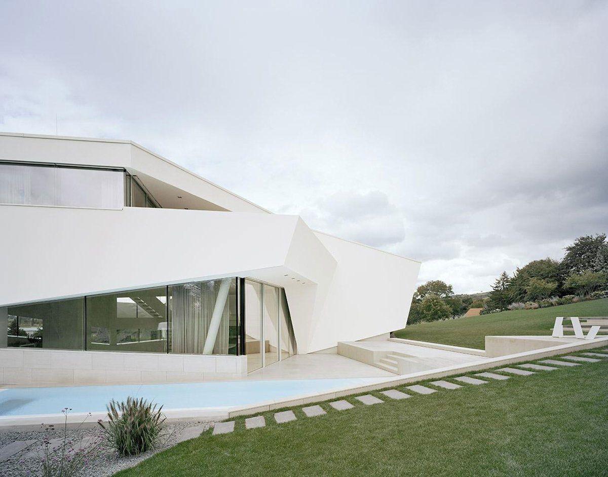 Villa-Freundorf-08