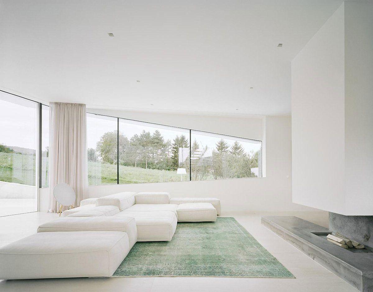 Villa-Freundorf-15