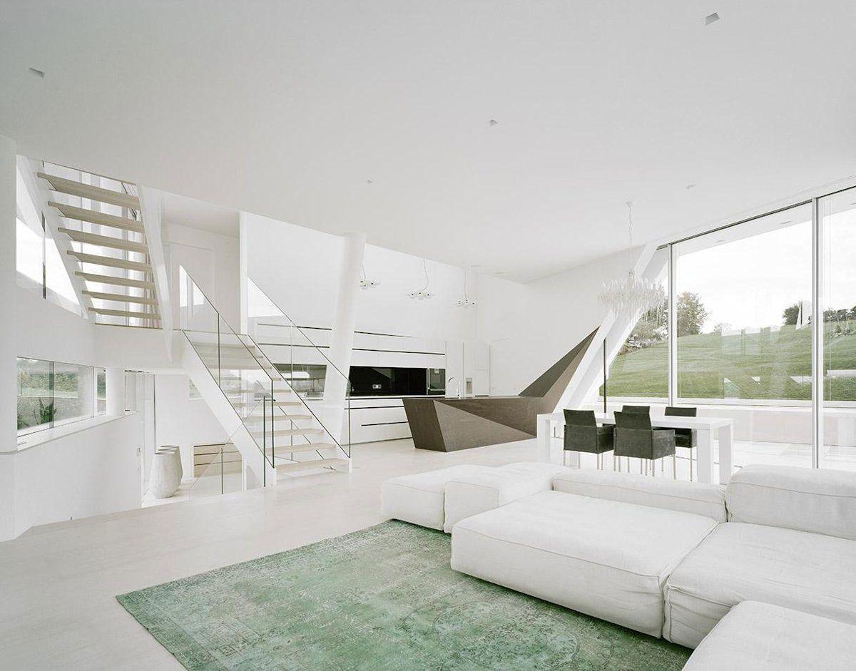 Villa-Freundorf-16