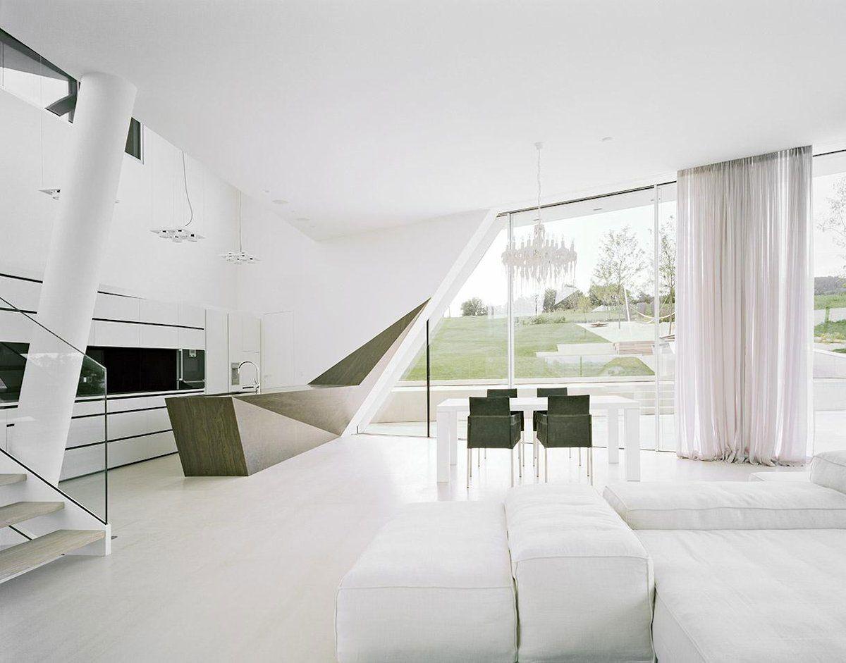 Villa-Freundorf-17