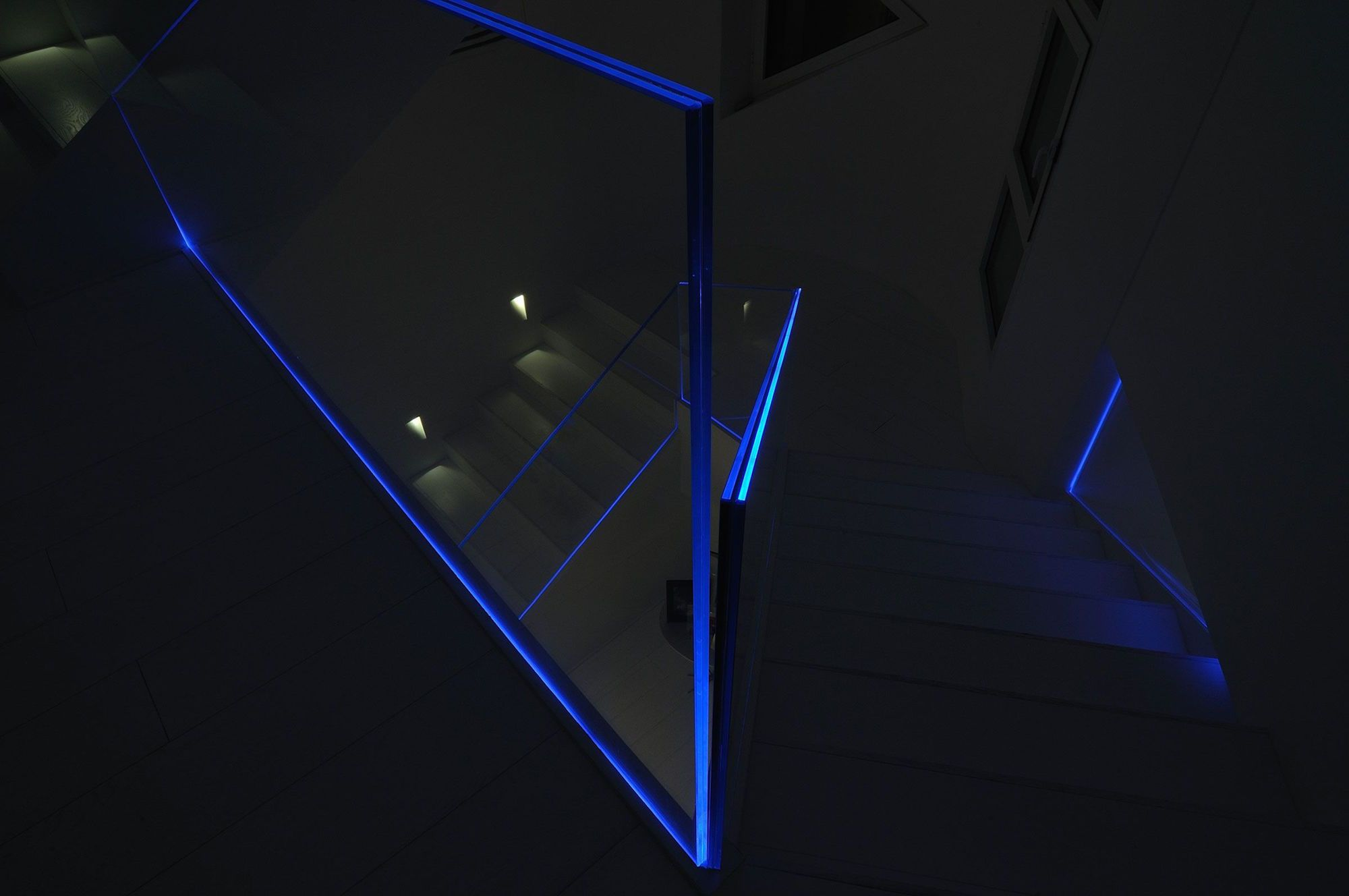 Villa-Peppinella-09