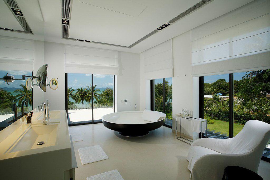 Villa-Phuket-14
