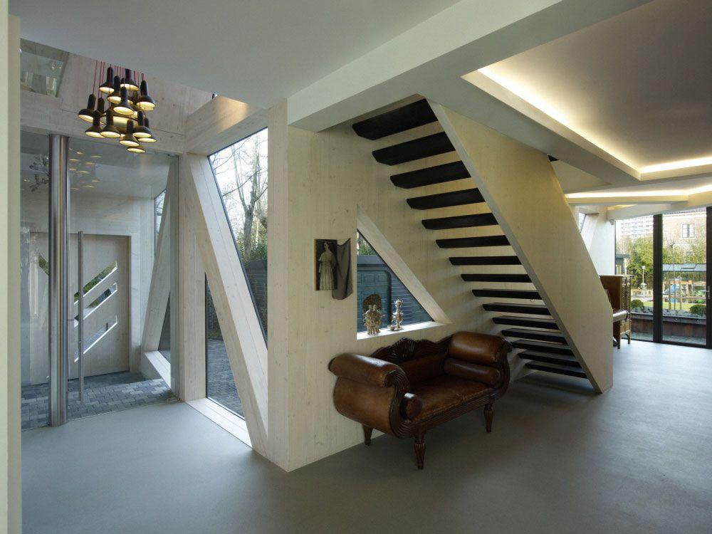 Villa-Rotterdam-05