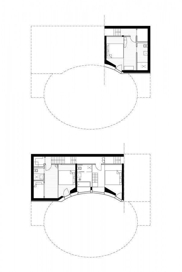 Villa-Vars-30