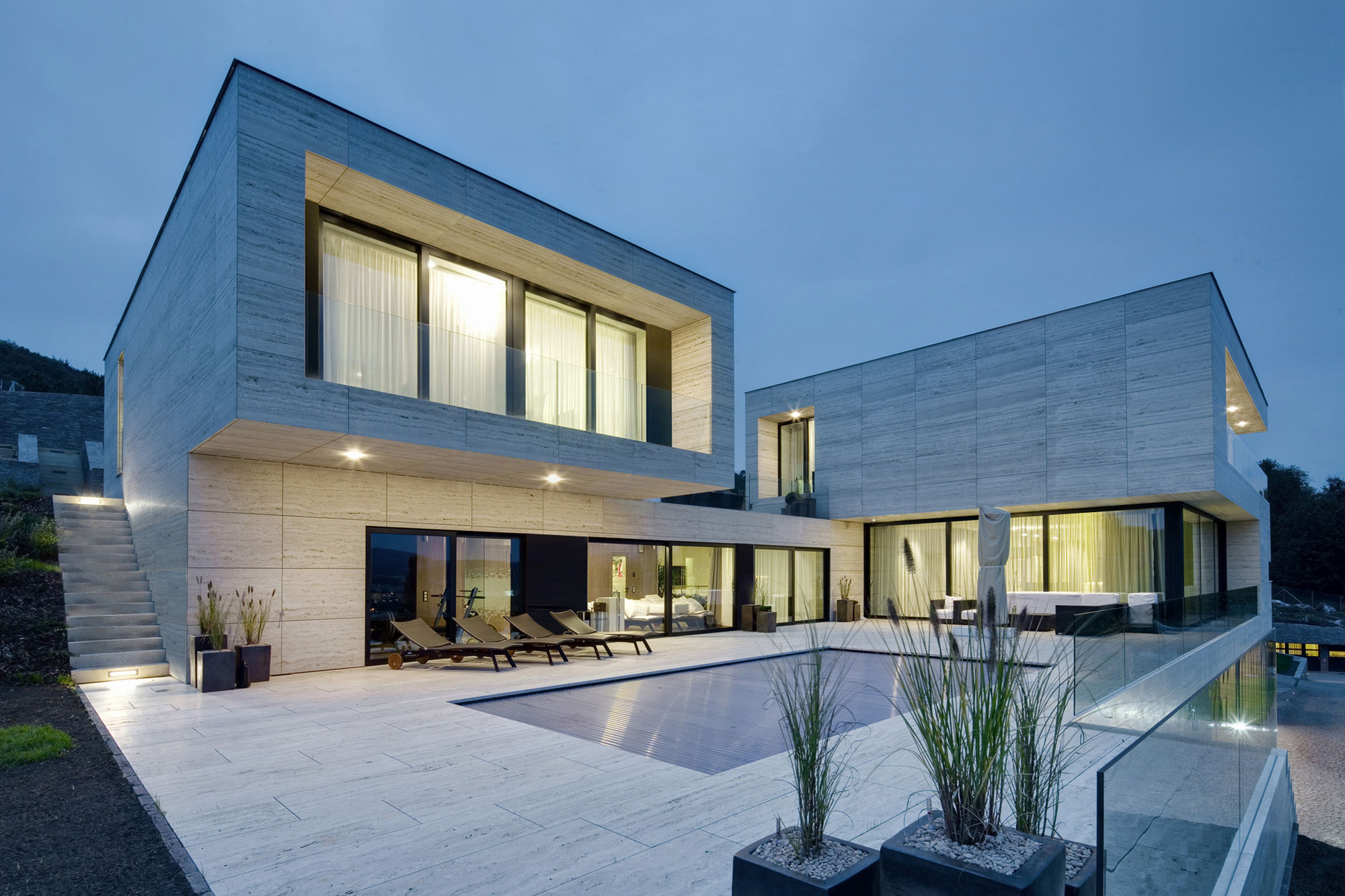 Villa-in-Decin-14