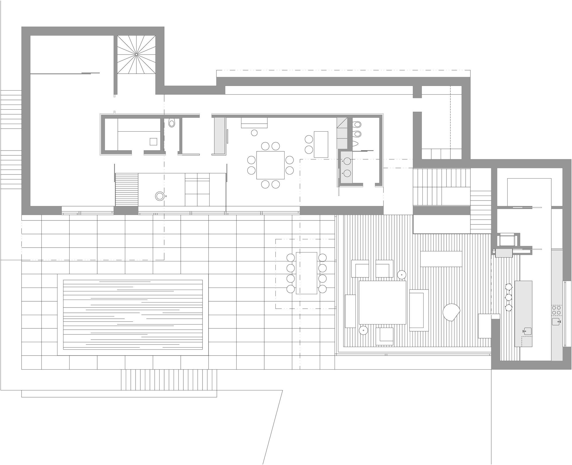 Villa-in-Decin-15