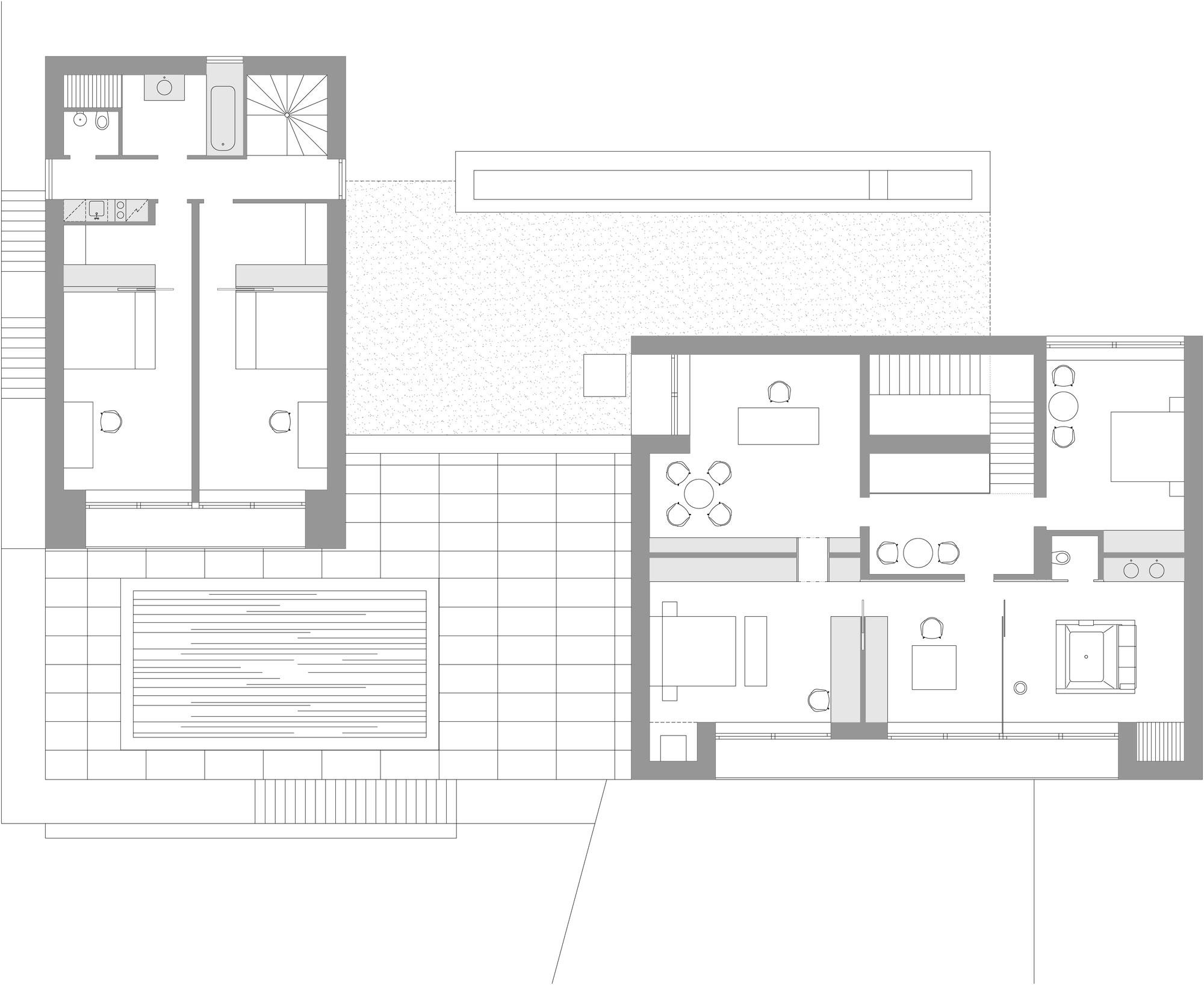 Villa-in-Decin-16