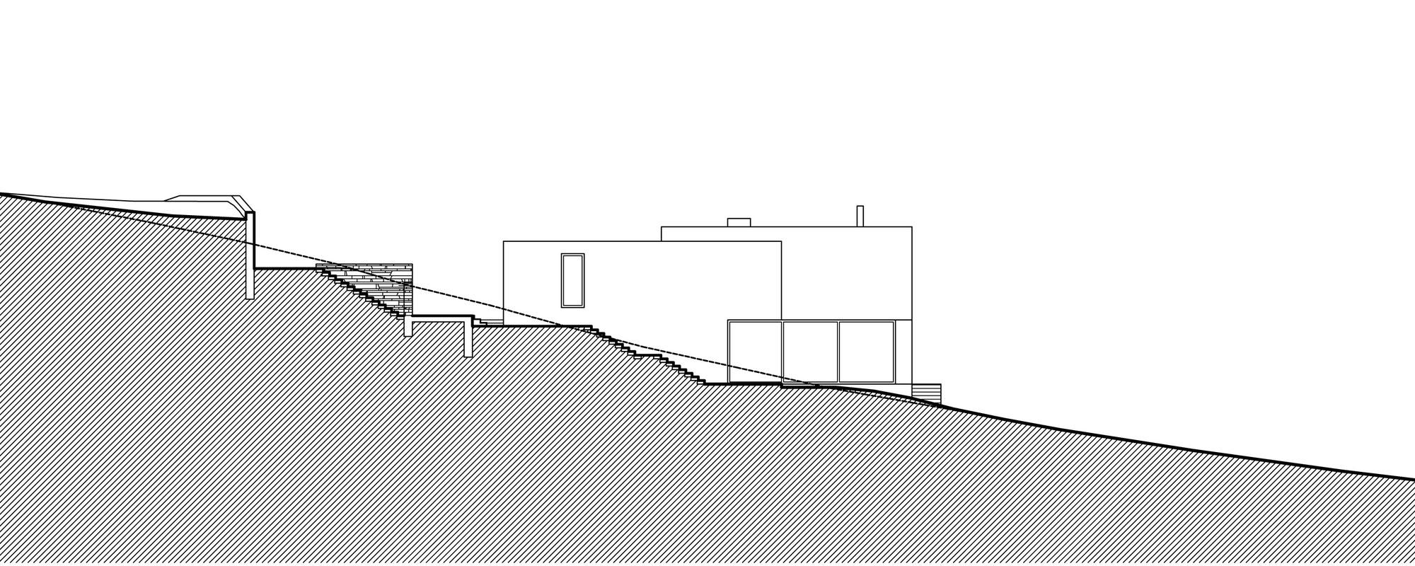Villa-in-Decin-17