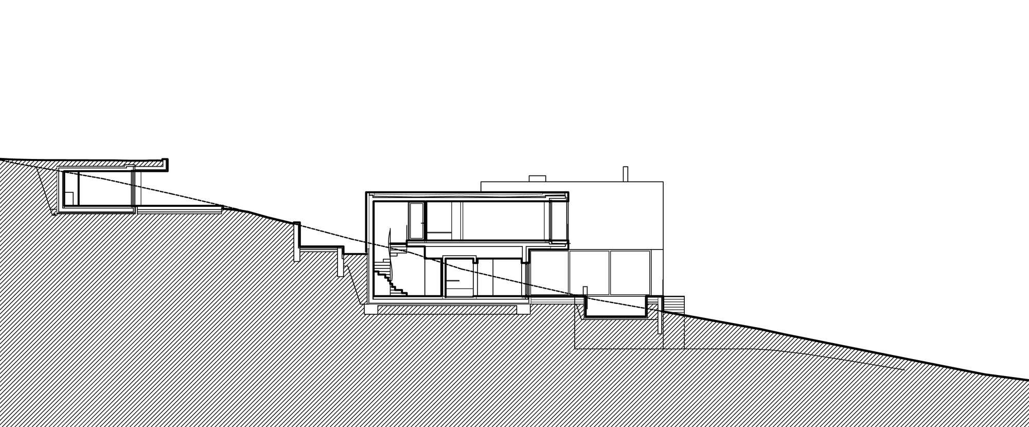 Villa-in-Decin-19
