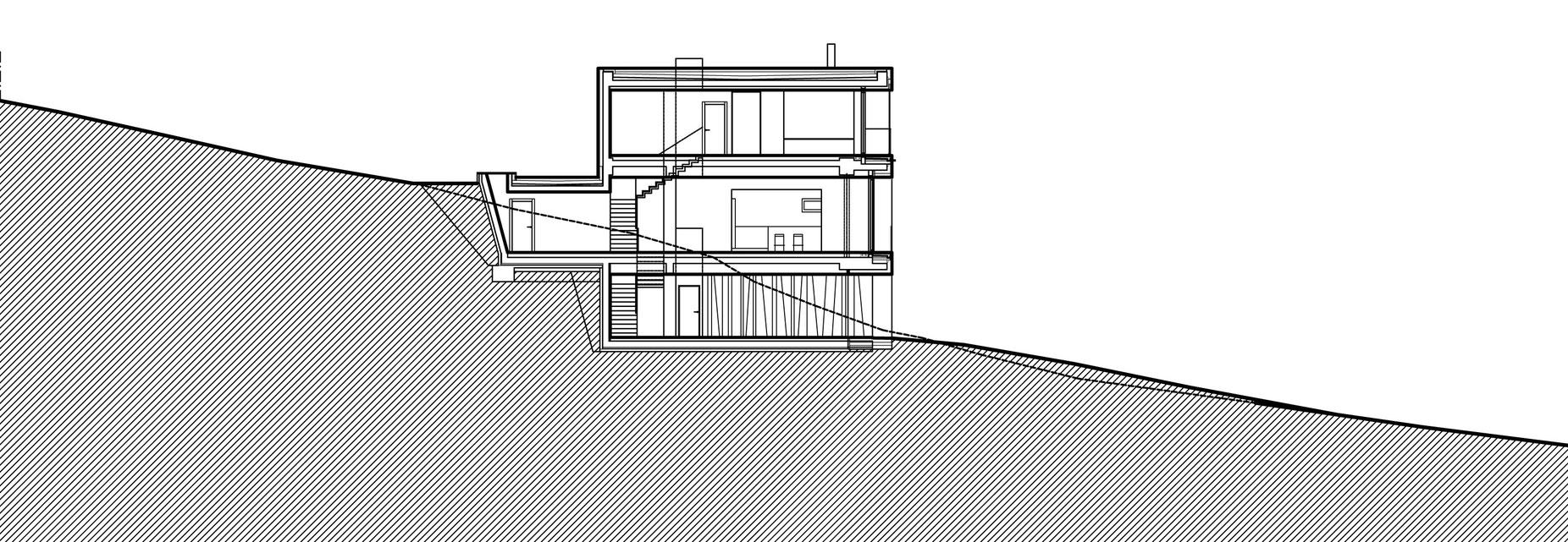 Villa-in-Decin-20