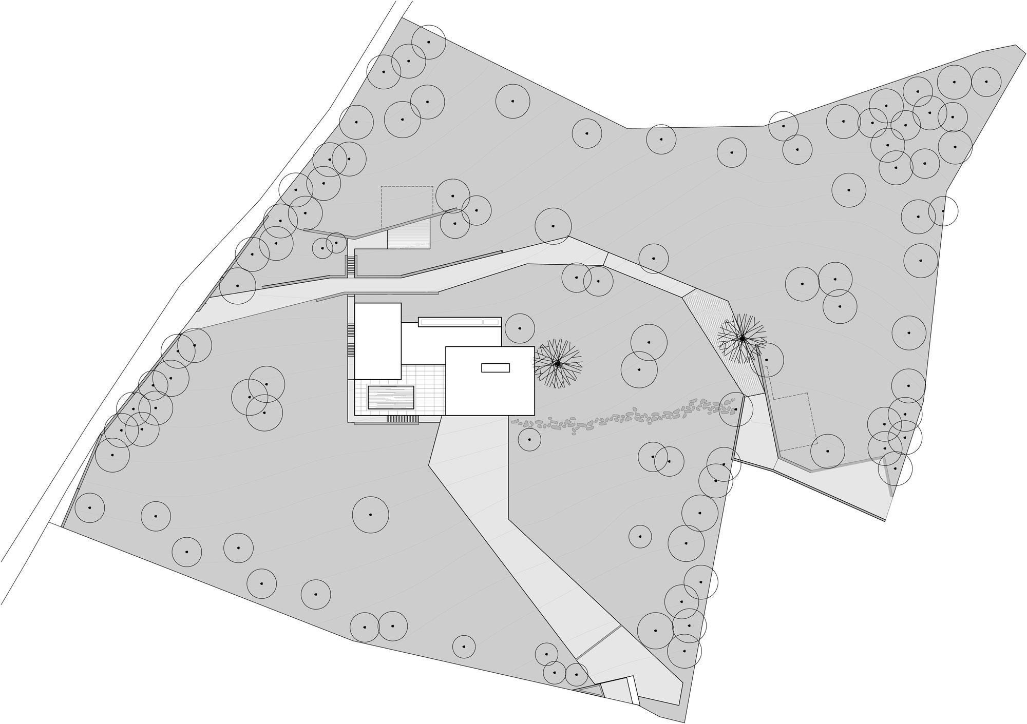 Villa-in-Decin-21