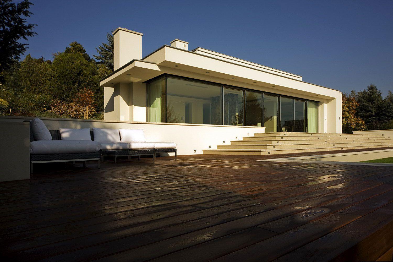 Villa-in-Szentendre-04