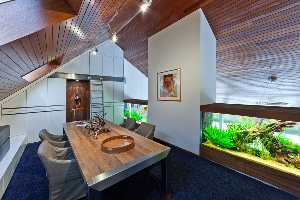 Villa-with-Aquarium-12