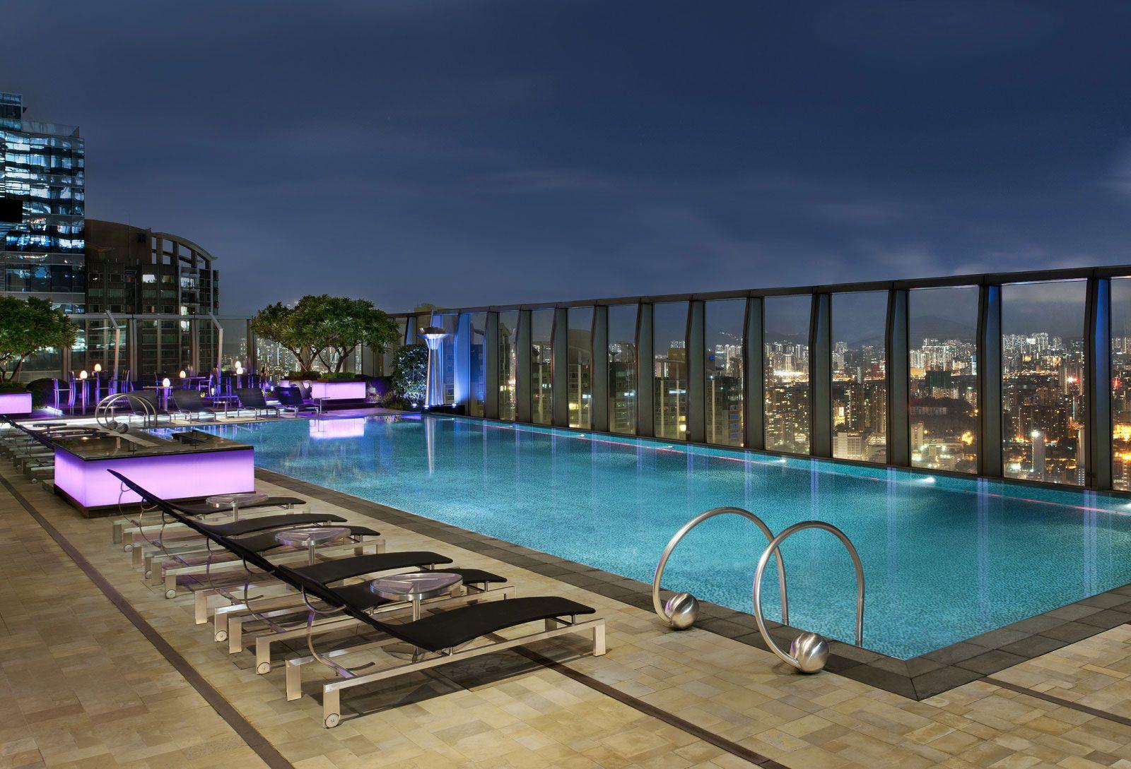 nearest hotel pool aga - 1024×697