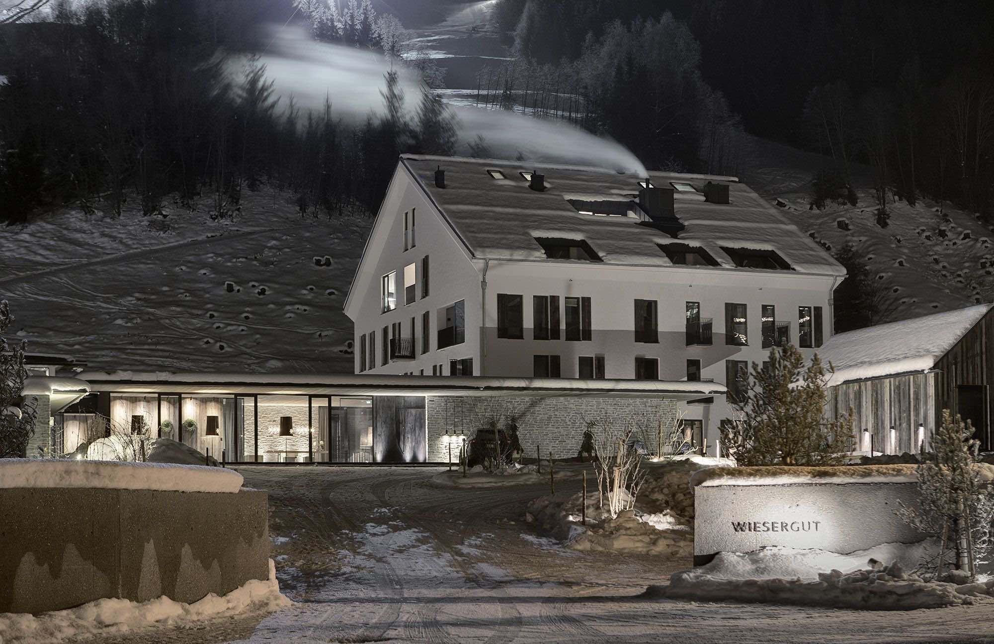 WIE 2012 F01 MW