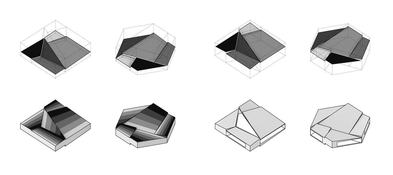 diagram_02