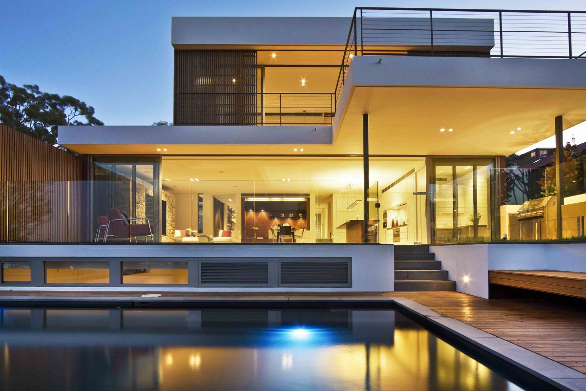 Warringah-House-01
