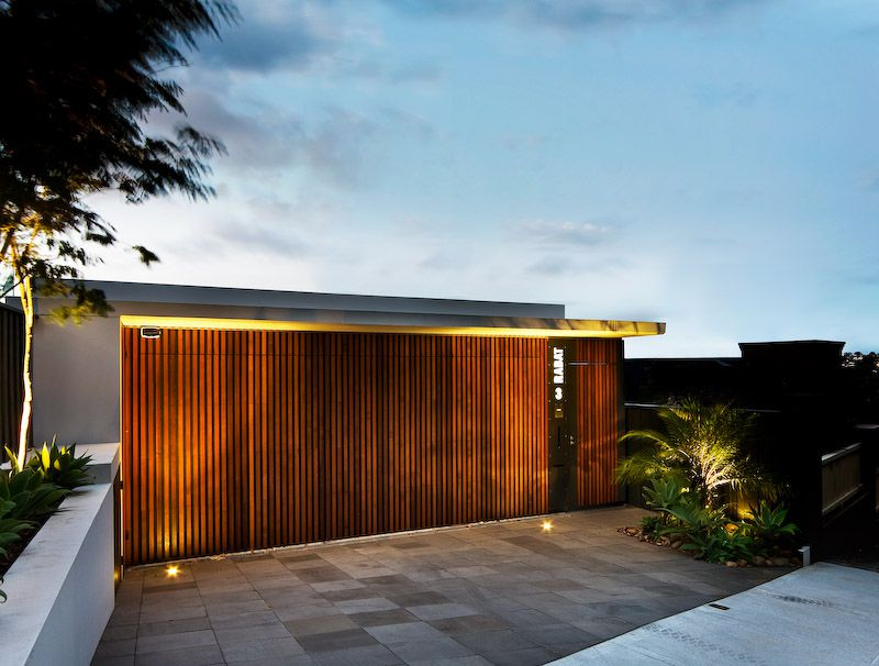 Warringah-House-02